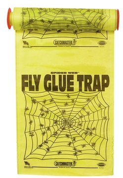 Fly Glue Trap 14 m + traktatie