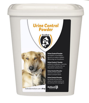 Urine Control Poeder 1400 ml