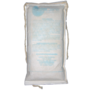 Odour Remover Bag Earthcare