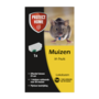 Protect Home Express Muizenmiddel